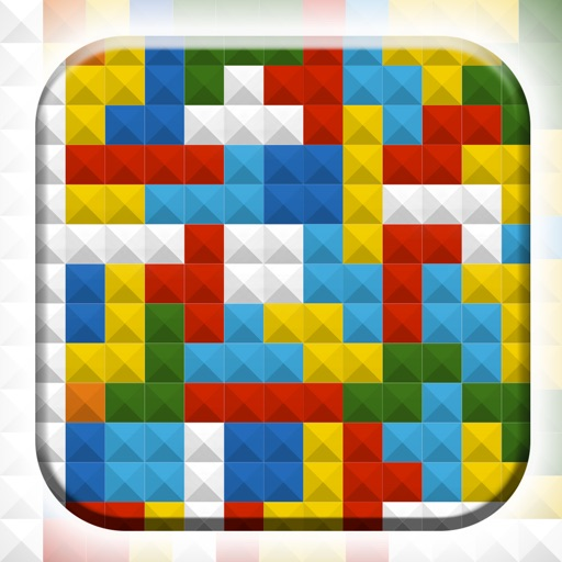 A (Nearly) Impossible Puzzle Game - Free