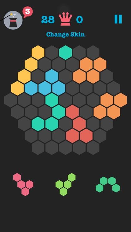 Endless Blocks - Logic puzzles king classic breaker bricks 10/10 game