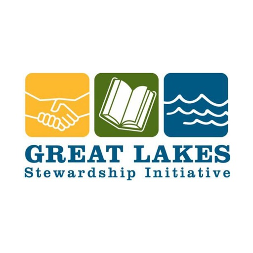 Great Lakes PBE Conference