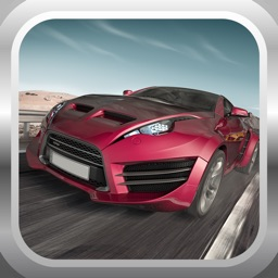 Sports Car Driving Simulator - Realistic 3D Driving Test Sim Games