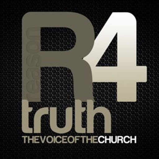 Reason For Truth Radio