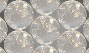 plopp - bubble wrap