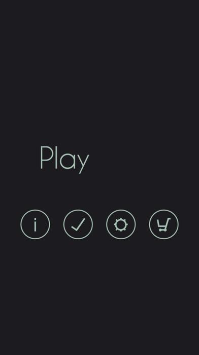 Dot To Dot - Twice The Fun screenshot one