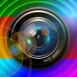 Focus - Photo Editor & Collage Maker