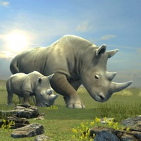 Codes for Clan of Rhinos Hack