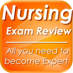 Nursing Exam Review