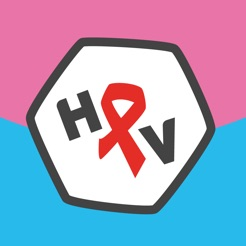 iPrevention • Sex & HPV