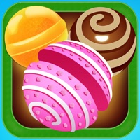 Codes for Sweet Craze Candy Pop Hack
