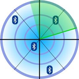 Bluetooth Smart Discover