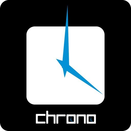 Chrono Watch Magazine