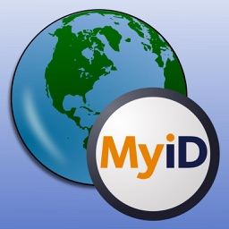 MyID Browser