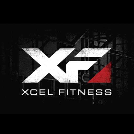 XcelFitness