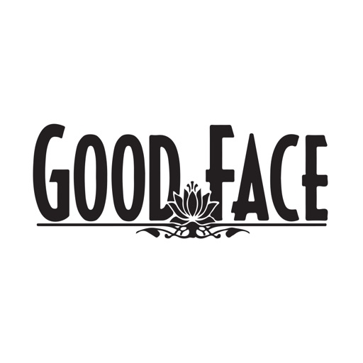 Good Face