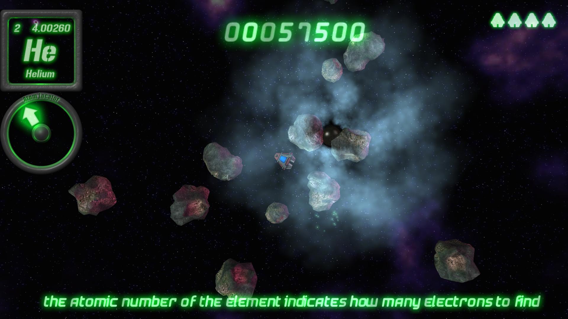 Nucleus™ screenshot 10