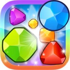Activities of Diamond Mania: A Match-3 game