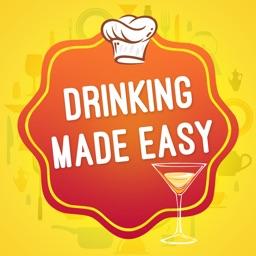 Best App for Drinking Made Easy Restaurants