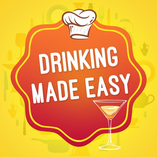 Best App for Drinking Made Easy Restaurants