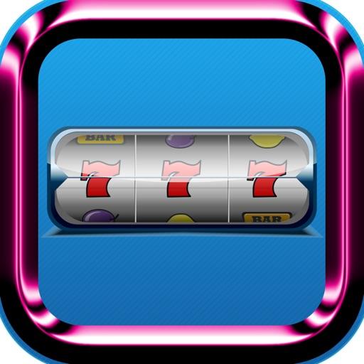 An Mirage Casino Slots - Viva Las Vegas - Free Amazing Casino