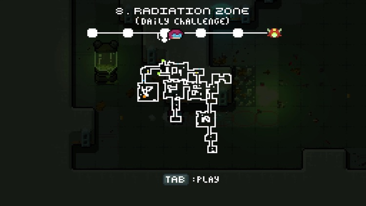 Space Grunts screenshot-4