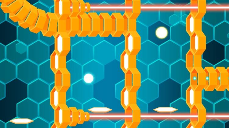 A.P.E.X screenshot-0