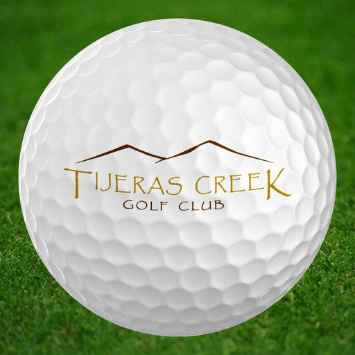 Tijeras Creek Golf Club