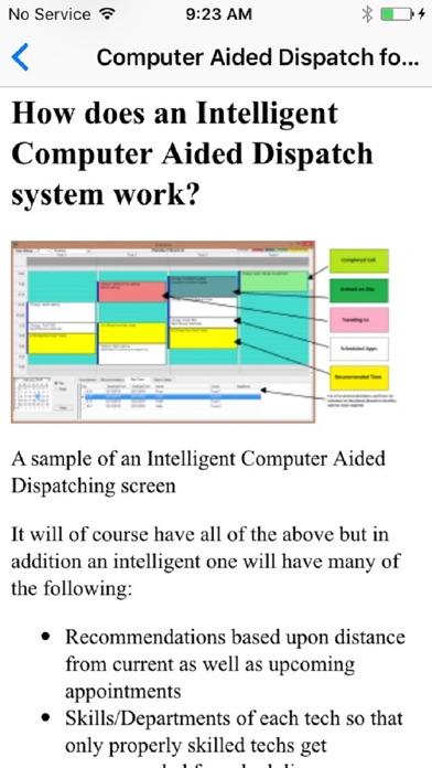 Longwell Technologies Blog-1