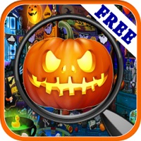 Codes for Halloween Hidden Objects Hack