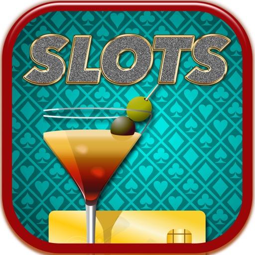 777 Xtreme Lucky - Free Vegas Slots Machine