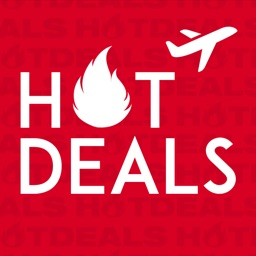 Hot Flights – All American Airlines – Search for Cheap Flights, Best Airfare Deals & Air Tickets