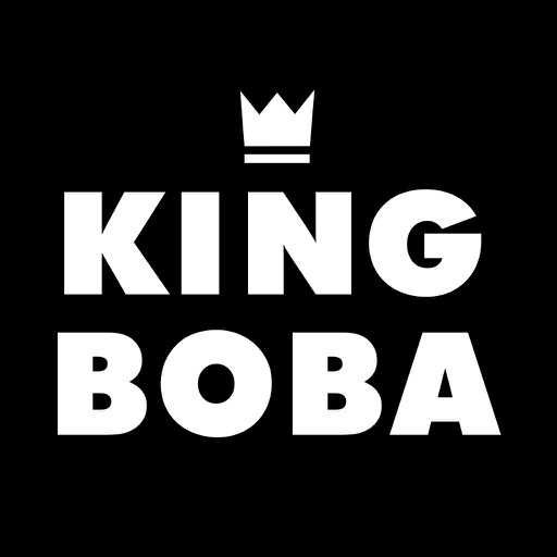 King Boba - Santa Monica
