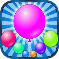 Codes for Balloon Popper - for Kids and Adults Hack
