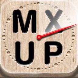 Mix Up HD