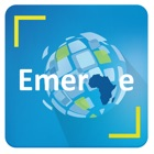 #EmergingChamps icon