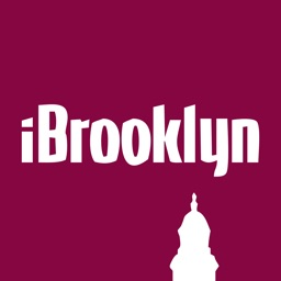 iBrooklyn - The unofficial app for CUNY Brooklyn College students.