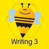 LessonBuzz Writing 3