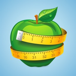 Loose Weight! - Running for Weight Loss with Calorie Count