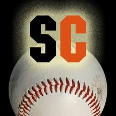 Activities of StatCatcher™ Baseball (Player Edition)