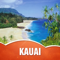 Kauai Tourism Guide