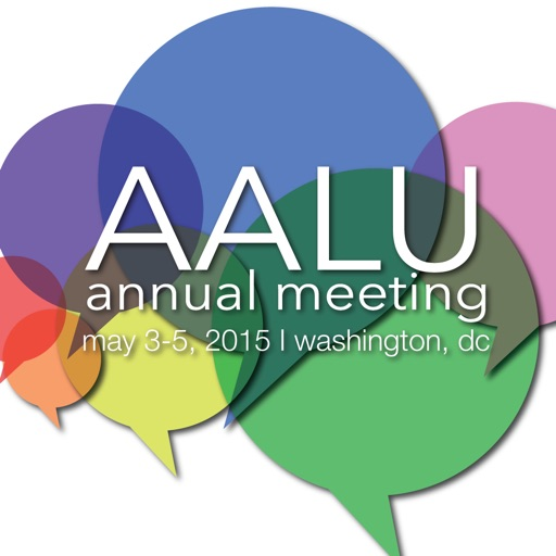 2015 AALU Annual Meeting