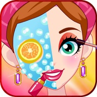 Codes for Beauty Bath Makeover Hack