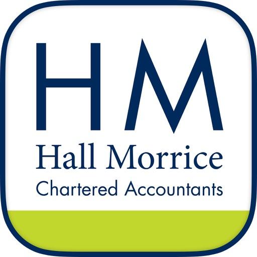 Hall Morrice LLP