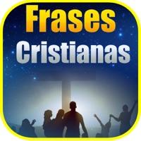 Frases Cristianas Y Religiosas Amor Familia Dios Sabiduria App