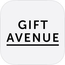 Gift Avenue