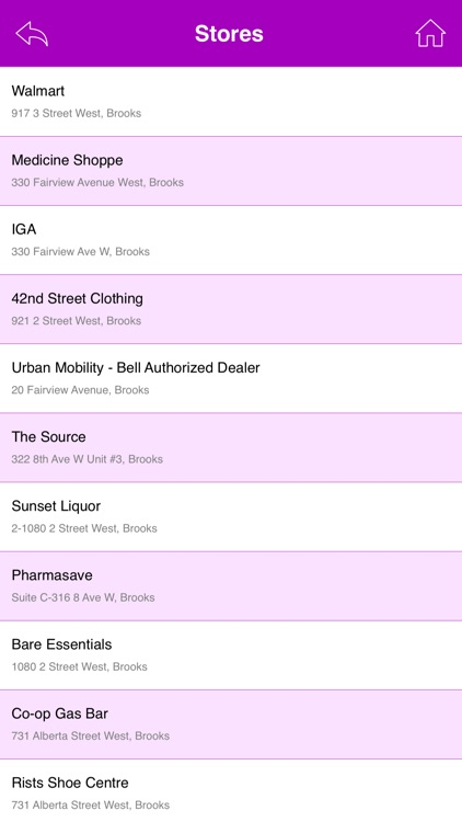 Best App for Walmart and Sam's Club screenshot-4