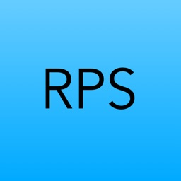 Watch RPS