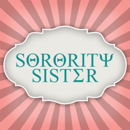 Sorority Sister