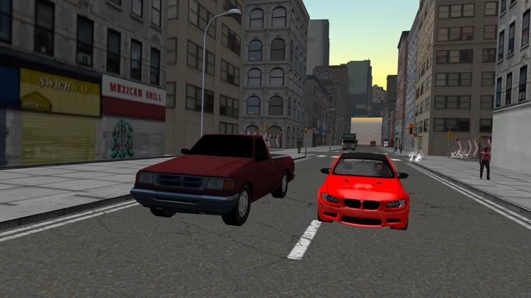 City Driving 2 screenshot-4