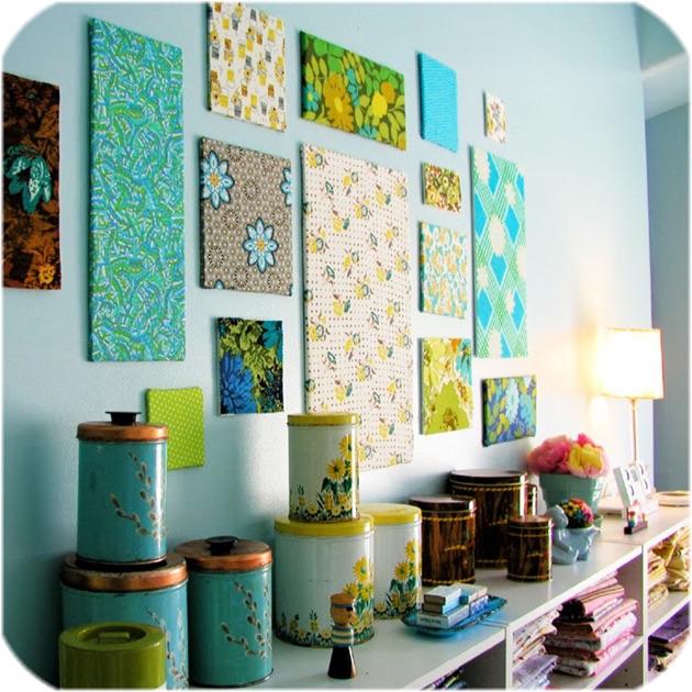 Wall Decoration Designs Sull 39 App Store