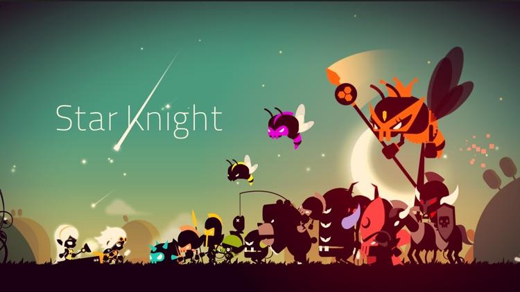 Star Knight screenshot-0