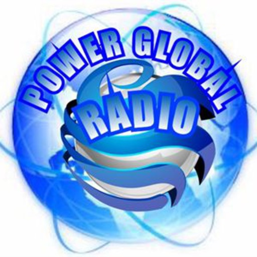 POWER GLOBAL RADIO